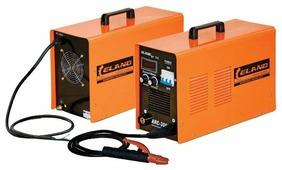 Сварочный аппарат ELAND ARC-300 PRO (MMA)