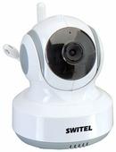 Дополнительная камера Switel BCF990C