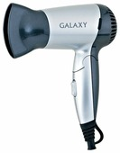 Фен Galaxy GL4303