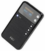 Усилитель для наушников Fiio E17