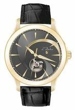 Наручные часы L'Duchen D154.21.31