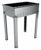 Мангал Grillux Family grill