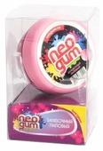 Жвачка для рук NeoGum Загадочный лиловый (NG7014)
