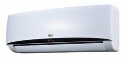 Настенная сплит-система Rix I/O-W07R