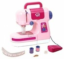 Швейная машина PlayGo 7720