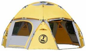 Палатка Maverick COSMOS MEDIUM 500