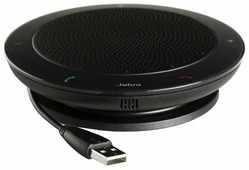 VoIP-спикерфон Jabra Speak 410 MS