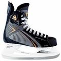Хоккейные коньки СК (Спортивная коллекция) Senator Grand GT