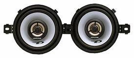 Автомобильная акустика Alpine SXE-0825S
