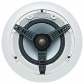 Акустическая система Monitor Audio C165