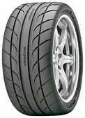 Автомобильная шина Hankook Tire Ventus R-S3 Z222