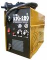 Сварочный аппарат Nikkey MIG 220 (MIG/MAG)