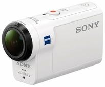 Экшн-камера Sony HDR-AS300