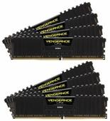 Оперативная память Corsair CMK64GX4M8A2400C14