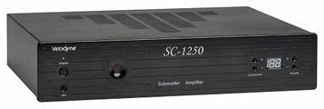 Усилитель для сабвуфера Velodyne SC-1250