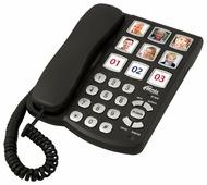 Телефон Ritmix RT-500