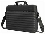 Сумка Belkin Stealth Slip Case 12
