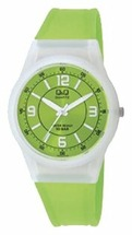 Наручные часы Q&Q VQ50 J013
