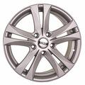 Колесный диск Neo Wheels 744 6.5x17/5x114.3 D67.1 ET48 S