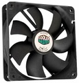 Система охлаждения для корпуса Cooler Master NCR-12K1-GP