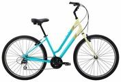 Горный (MTB) велосипед Marin Stinson Step-Thru (2017)
