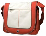 Сумка Krusell Radical Messenger Bag Street 16