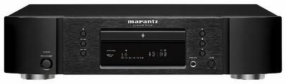 CD-проигрыватель Marantz CD5004