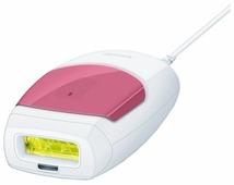 Фотоэпилятор Beurer IPL6000