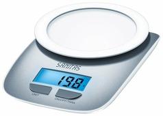 Кухонные весы Sanitas SKS20