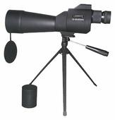 Зрительная труба Sturman 18-70x60