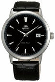 Наручные часы ORIENT ER27006B