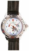 Наручные часы Восток 431066