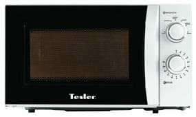 Микроволновая печь Tesler MM-2038