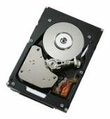 Жесткий диск Lenovo 40K6823