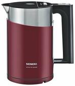 Чайник Siemens TW 86104
