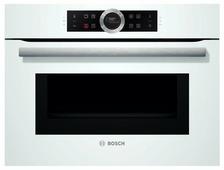 Духовой шкаф Bosch CMG633BW1