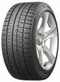 Автомобильная шина Bridgestone Blizzak RFT 225/55 R17 97Q RunFlat зимняя