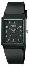 Наручные часы CASIO MQ-27-1B