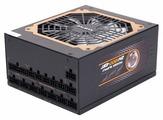 Блок питания Zalman ZM1200-EBT 1200W