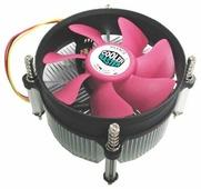 Кулер для процессора Cooler Master C116 (CP6-9GDSC-0L-GP)