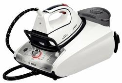 Парогенератор Bosch TDS 3815100