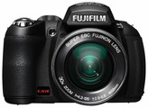 Фотоаппарат Fujifilm FinePix HS20EXR