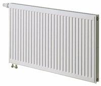 Радиатор стальной Kermi FTV(FKV) 12 400