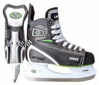 Хоккейные коньки Larsen Force