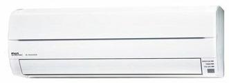 Настенная сплит-система Fuji RSG09LE / ROG09LE