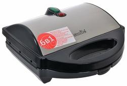 Хот-дог-мейкер Smile RS 3633