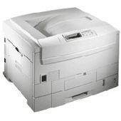 Принтер OKI C9200