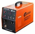 Сварочный аппарат ELAND MIG/MMA-250E (MIG/MAG, MMA)