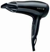 Фен Remington D3010 Power Dry 2000