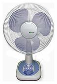 Настольный вентилятор Timberk TTF A2 16 T